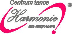 Centrum tance Harmonie