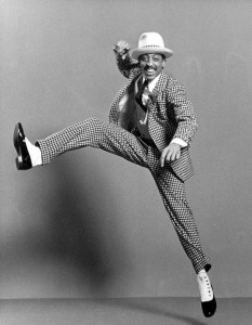 Gregory_Hines