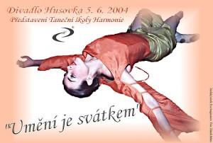 plakat_svatek