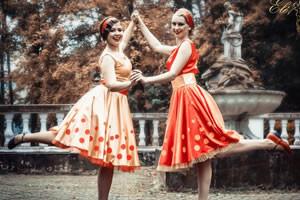 tanecni_kostym_02