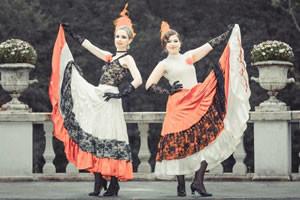 tanecni_kostym_04